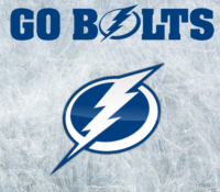 Go Bolts!! Free Admission!